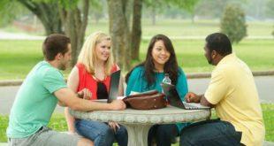 3 nguyên tắc làm chủ các mối quan hệ trong cuộc sống-2