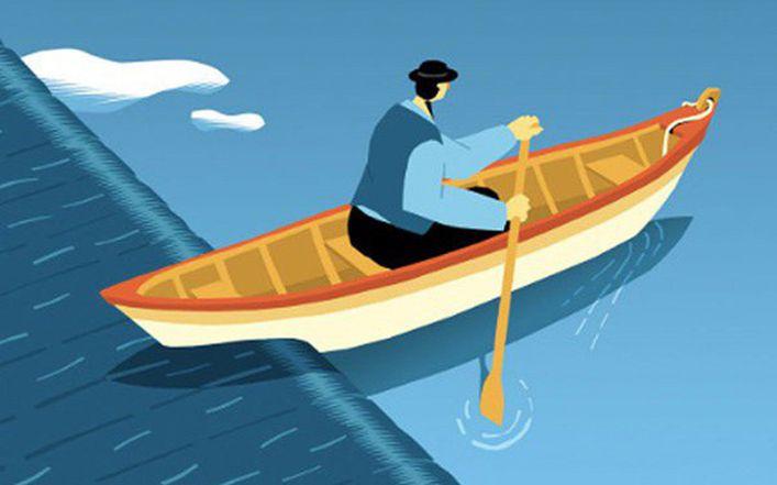 6 câu hỏi cần trả lời trước khi khởi nghiệp
