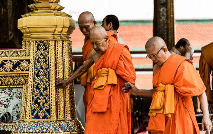 Kinh nghiệm du lịch Thái Lan 2018-4