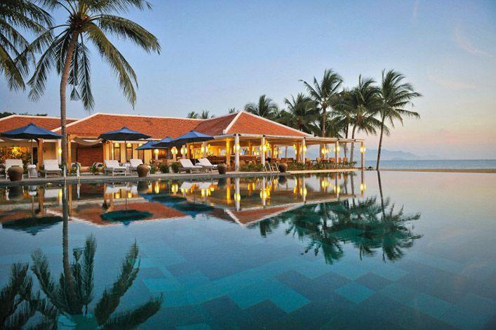Top 10 địa điểm du lịch Việt Nam thu hút khách nước ngoài-8