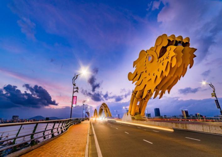Top 10 địa điểm du lịch Việt Nam đẹp nhất dành cho các gia đình-1