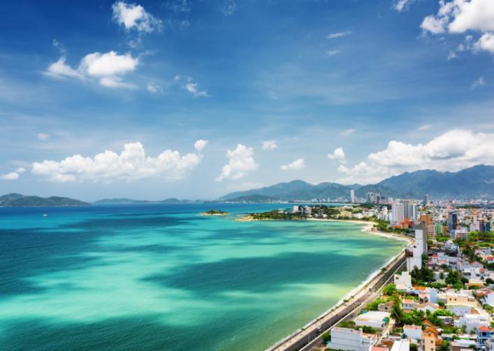 Top 10 địa điểm du lịch Việt Nam đẹp nhất dành cho các gia đình-6