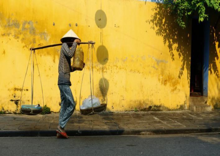 Top 10 địa điểm du lịch Việt Nam đẹp nhất dành cho các gia đình
