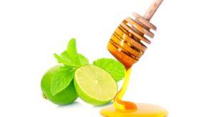 Nước chanh mật ong có tác dụng gì