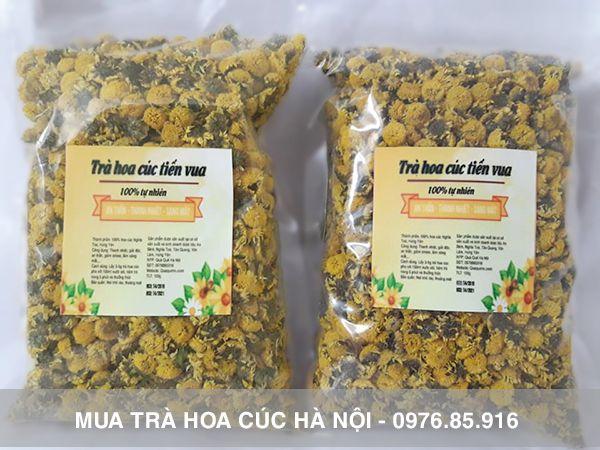 mua hoa cúc khô ở đâu tại Hà Nội